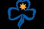 Logo_Girl-Guides